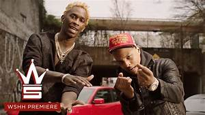 Birdman Young Thug Lil One Video