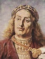 Władysław III Spindleshanks - Wikipedia