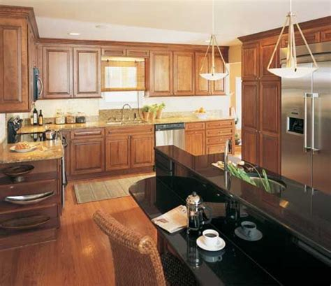ac cabinets chester pa kitchen remodel in bolingbrook il designed by crs