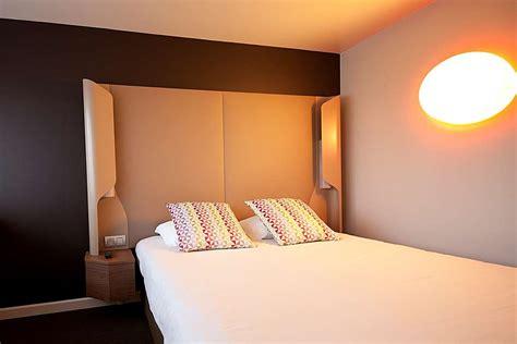 5 chambres en ville clermont ferrand hôtel campanile clermont ferrand sud aubière canile