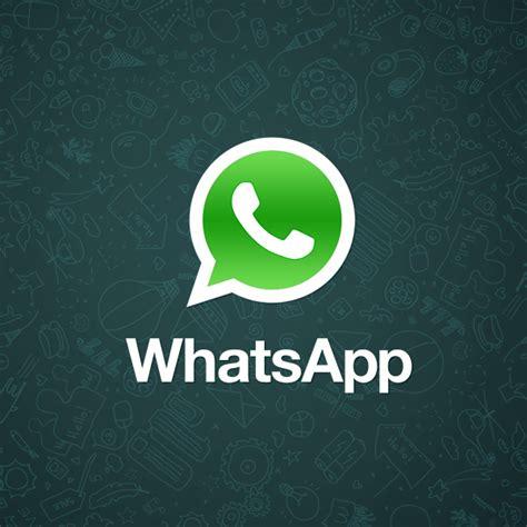 key facts  didnt   whatsapp learn