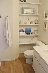 Happy, At, Home, How, To, Maximize, Storage, Space, In, A, Small, Bathroom