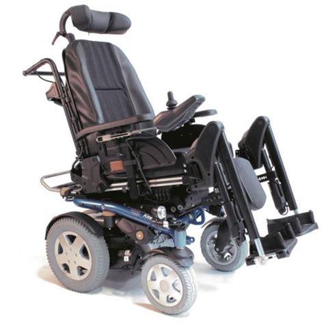 fauteuil roulant electrique meilleures ventes boutique