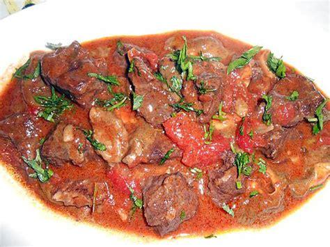comment cuisiner du sanglier sans marinade recette comment cuisiner le sanglier 28 images r 244 ti de