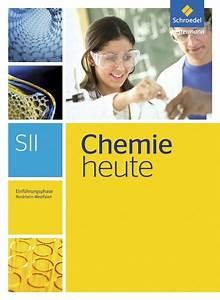 Chemie Heute S1 Arbeitsblätter Chemie Heute Schroedel