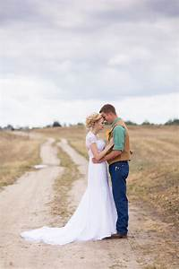 country wedding photographer fresno cajpg With wedding photographers fresno ca