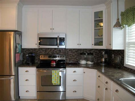 counters lowes quartz countertop prices at lowes deductour Kitchen