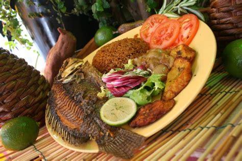 la cuisine africaine la cuisine africaine en quête de nouveaux adeptes en