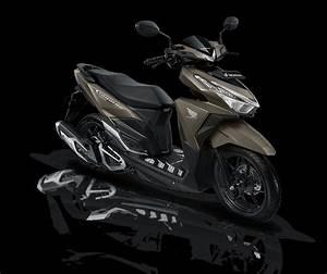 Honda Vario 150   U0386 U03c6 U03b9 U03be U03b7  U03ba U03b1 U03b9  U03c4 U03b9 U03bc U03ae