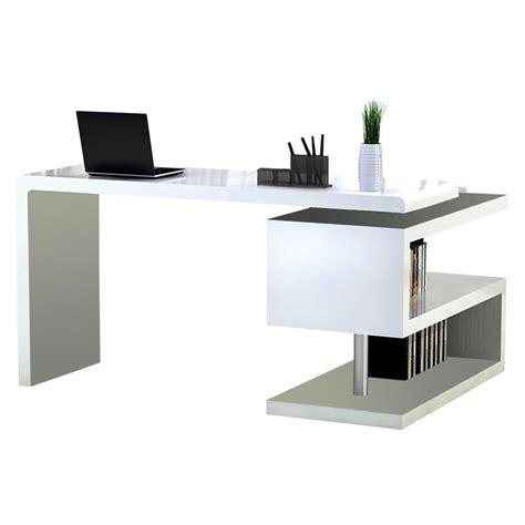 bw it help desk modern desks atkinson desk bookcase eurway modern