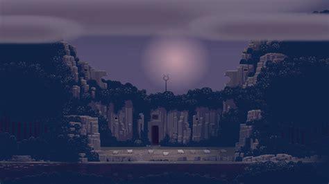 Pixel Backgrounds Pixel Wallpapers Wallpaper Cave