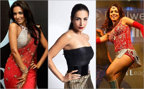 Watch biography of malaika arora and know about her life story and unknown facts. Knew Malaika Arora had Malayali roots? Here are 15 other ...