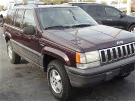 purple jeep grand cherokee 1995 purple jeep grand cherokee jeeps and cool