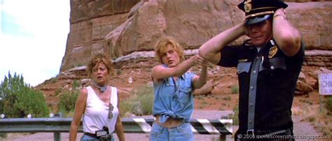 powerful movies   times thelma louise