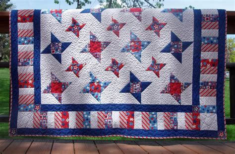 patriotic quilt patterns patriotic quilt patterns 8 white and blue quilts