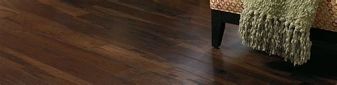 Wood Flooring   Engineered Hardwood Flooring   Mannington