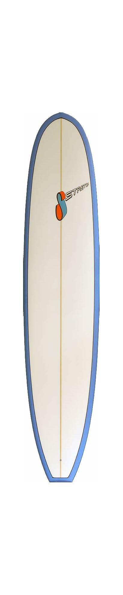 Longboard Classic Boards Surfboard Surfboards