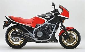 Honda Nighthawk Wiring Diagram 1983 Honda Motorcycle