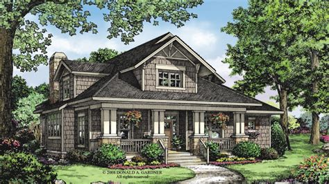 bungalow home plans 2 house floor plans 2 bungalow house plans