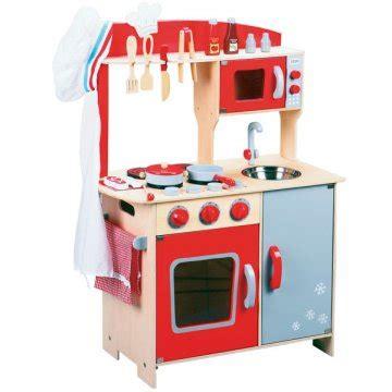 jeux cuisin jouet cuisine en bois ikea