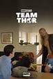 Watch Team Thor (2016) Full Movie Online Free | Movie & TV ...