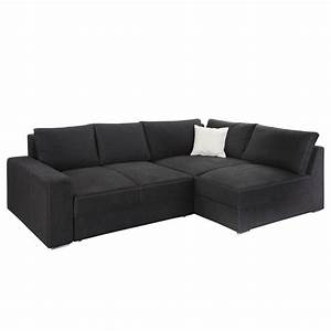Kleine Sofas Für Kleine Räume : ecksofa mit schlaffunktion f r kleine r ume inspirierendes design f r wohnm bel ~ Indierocktalk.com Haus und Dekorationen