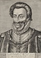 Henry IV of France - Wikiwand