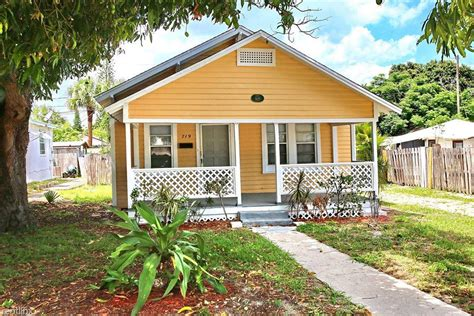 Houses For Rent In Fl by Tiny Houses For Rent Across The Country Real Estate 101