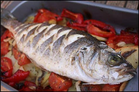recette de poisson pour vendredi de car 234 me ou pas la tribune du poulpe ou 20 000