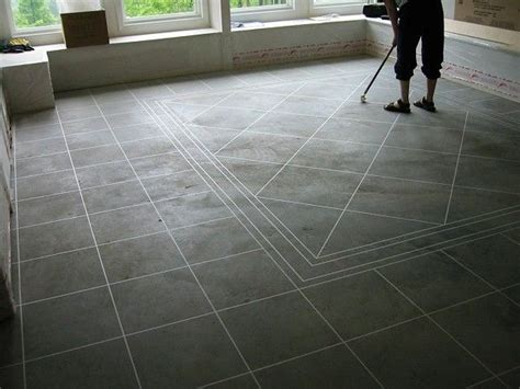 the 25 best ideas about acid etching concrete on