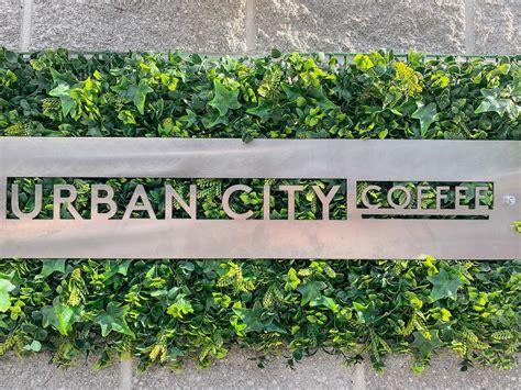 See 2 unbiased reviews of urban city coffee lounge, rated 3.5 of 5 on tripadvisor and ranked #24 of 38 restaurants in mountlake there aren't enough food, service, value or atmosphere ratings for urban city coffee lounge, washington yet. Urban City Coffee Lounge - Home | Facebook