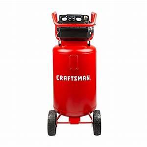 Top 10 Best Mcgraw 20 Gallon Air Compressor