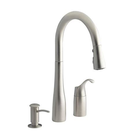kitchen faucet at home depot kitchen faucets walmart liberty interior best kitchen faucets home depot