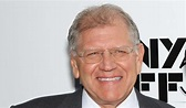 Robert Zemeckis movies: 15 greatest films ranked from ...