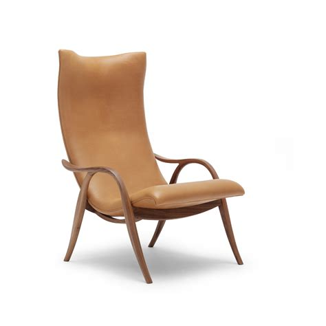 carl hansen fh429 signature chair
