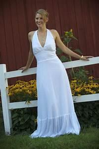 best cotton wedding dresses images on pinterest cotton With cotton wedding dresses