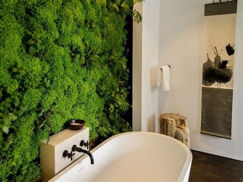 elegant bathrooms ideas decor   world
