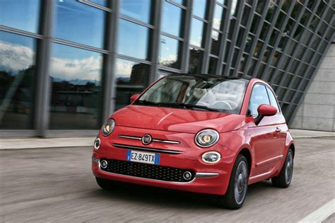 Fiat 500 Turbo Automatic by Fiat New 500 C Facelift 2015 0 9 Twinair 85 Hp Turbo