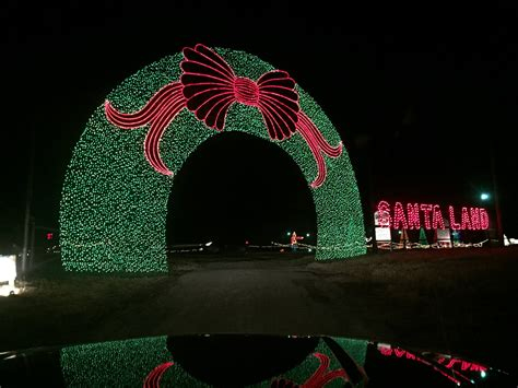 christmas lights tyler texas lights tx sanjonmotel