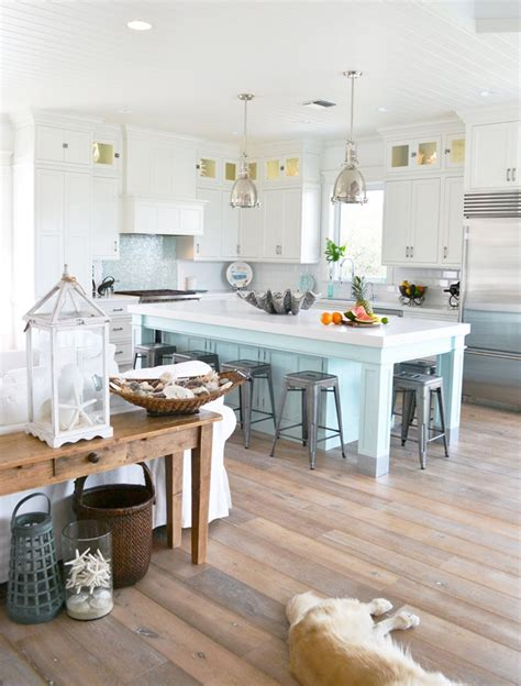 southern country kitchen guest liz of home house of turquoise 2406