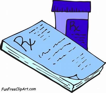 Clipart Drug Bottle Prescription Drugs Rx Pill
