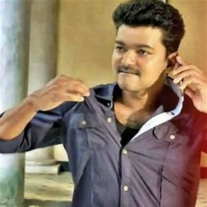 Vijay's Kaththi to be remade in Hindi