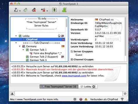 Programm Mac by Windows Auf Mac Umsteigen Die Besten Tipps Chip