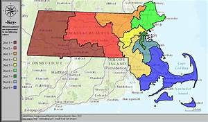 File:United States Congressional Districts in ...