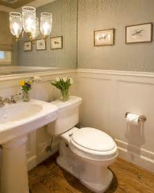 bathroom toilet ideas guest bathroom powder room design ideas 20 photos