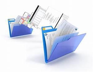 Untitled Document [www.escomp.com]