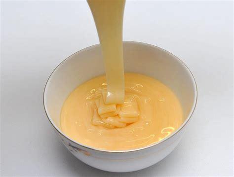 dzivei.lv - Iebiezinātais piens, pašu gatavots. Mājas garduma klasiskā recepte