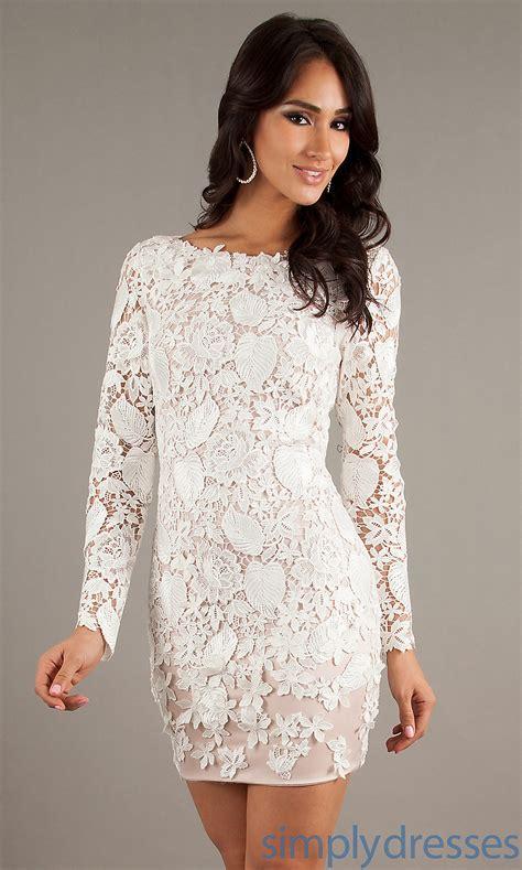 white dresses cheap lace white dress better choice 2017 dresses ask