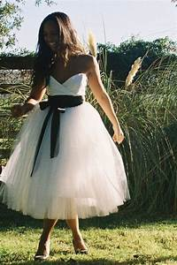 can i wear a tutu skirt on my wedding day weddingbee With tutu wedding dress
