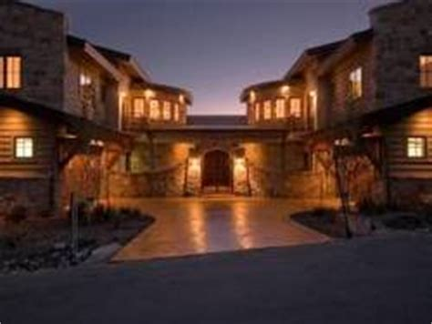 utah summit sothebys international realty participates